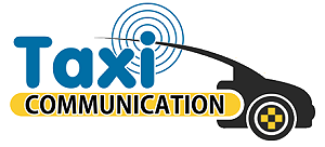 Taxi Communication