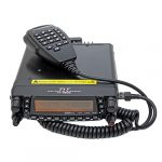 TYT TH-9800 Mobile Transceiver